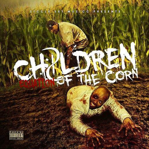 Equation альбом Children of the Corn