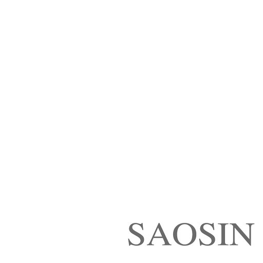 Saosin альбом Translating the Name