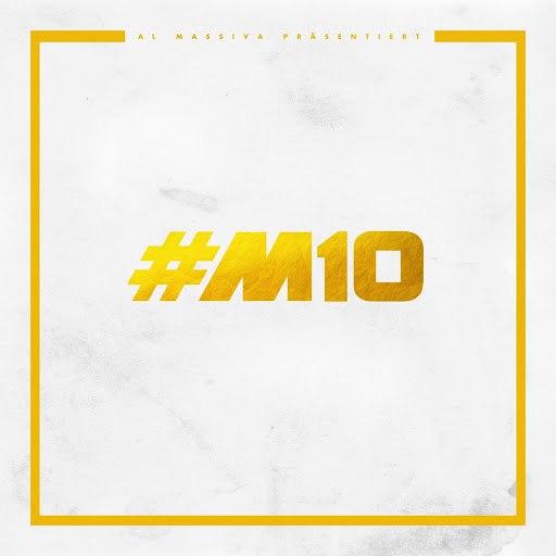massiv альбом Intro / M10