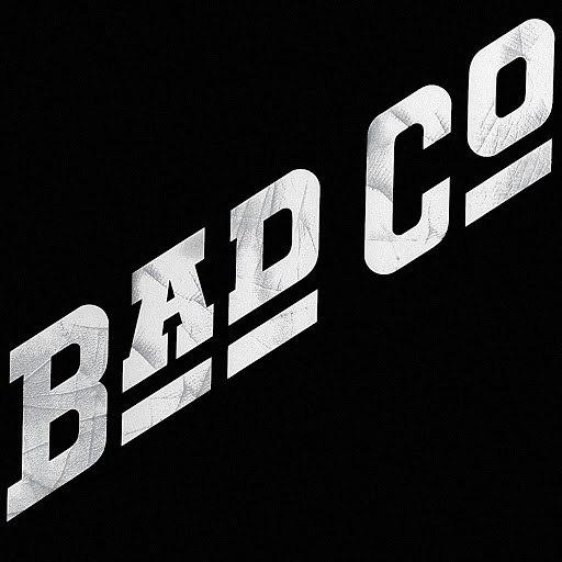 Bad Company альбом Bad Co