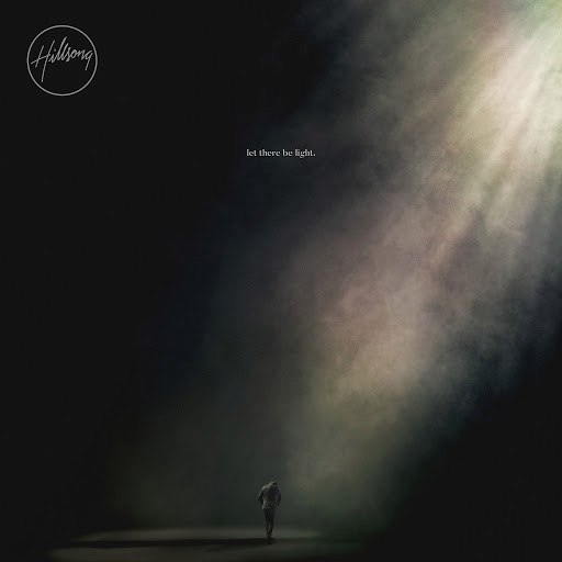 Hillsong United альбом let there be light.