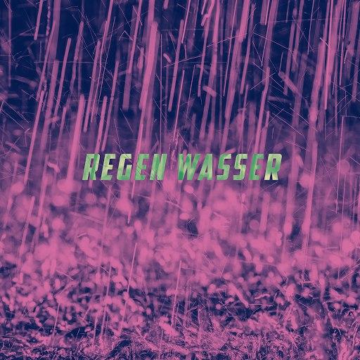 Rain альбом Regen Wasser