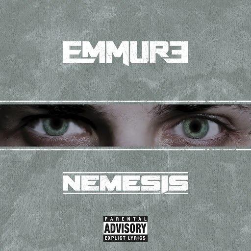 Emmure альбом Nemesis