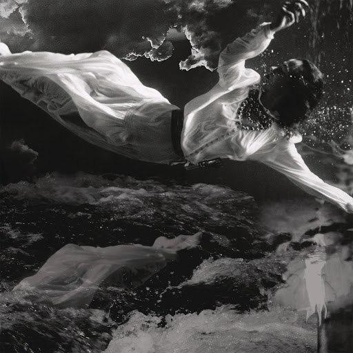 Bring Me The Horizon альбом Sleepwalking