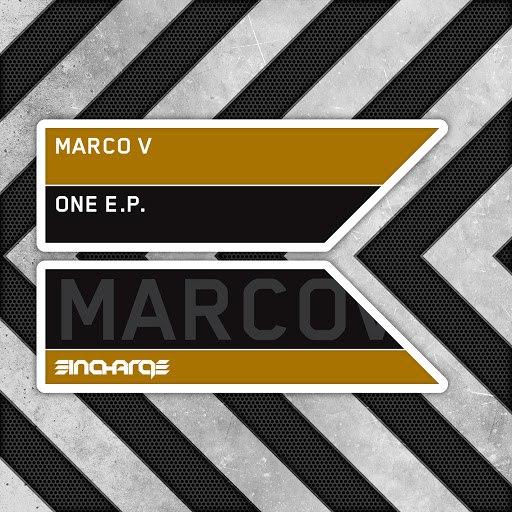 Marco V альбом One E.P.