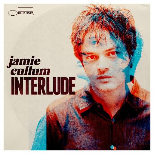 Jamie Cullum альбом Interlude