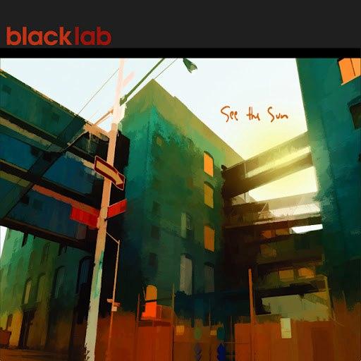 Black Lab альбом See the Sun