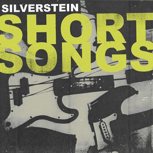 Silverstein альбом Short Songs
