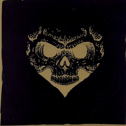 Alexisonfire альбом Heart Skull EP