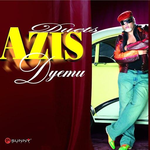 Азис альбом Azis Duets