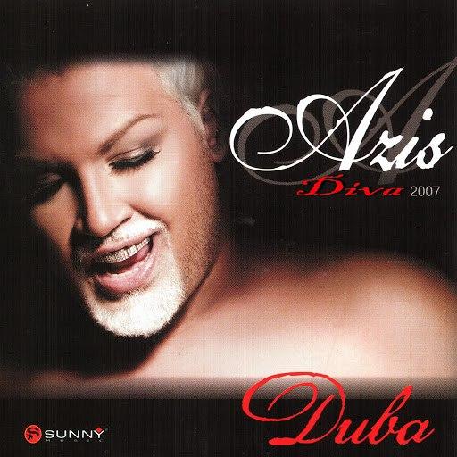 Азис альбом Diva