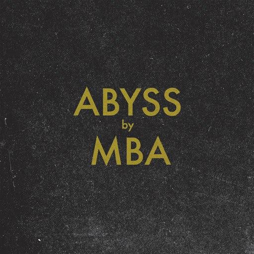 museum of bellas artes альбом Abyss