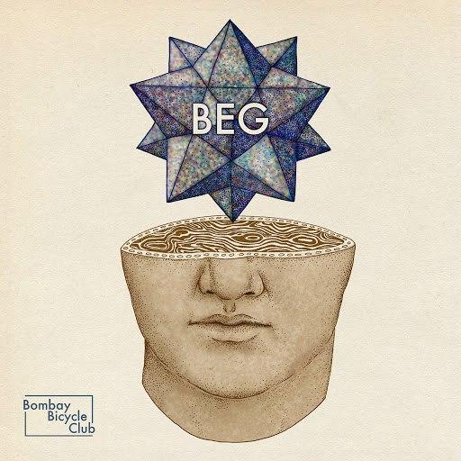 Bombay Bicycle Club альбом Beg