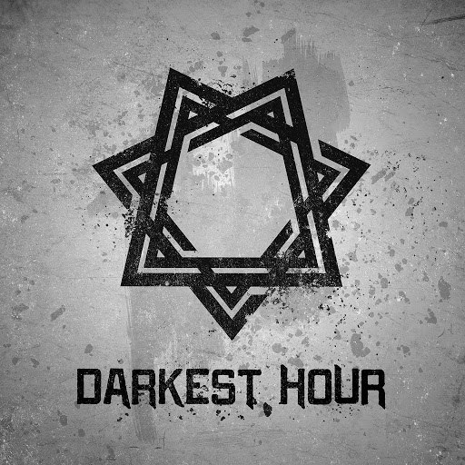 Darkest Hour альбом Darkest Hour
