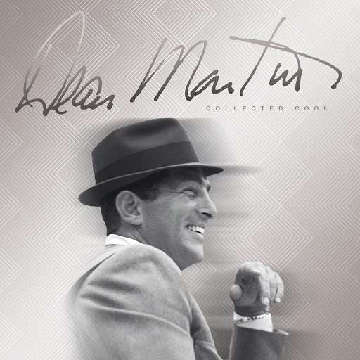 Dean Martin альбом Collected Cool