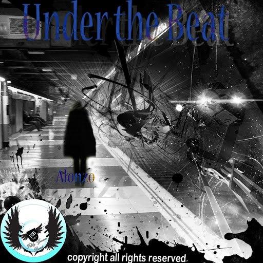 Alonzo альбом Under The Beat