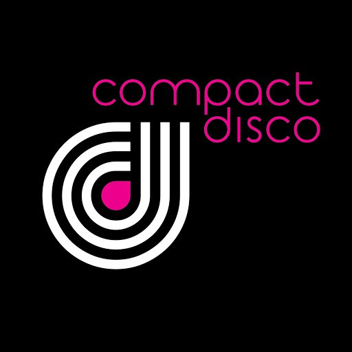 Compact Disco альбом We Will Not Go Down