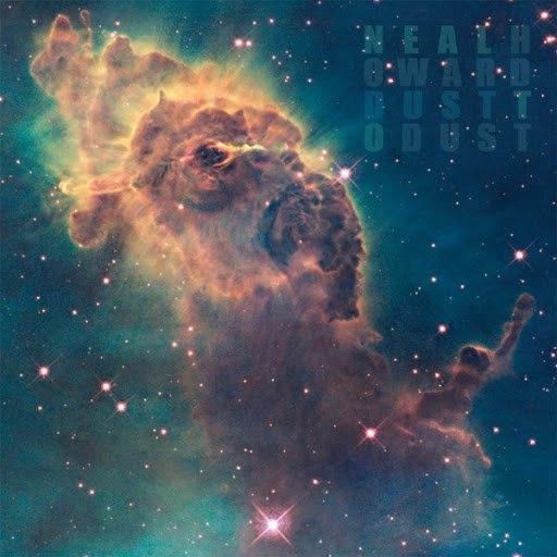 Neal Howard альбом Dust to Dust