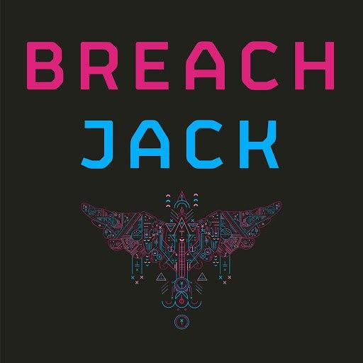 Breach альбом Jack