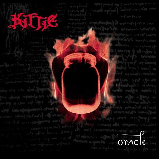 Kittie альбом Oracle