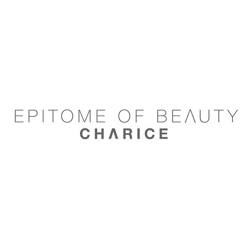 Charice альбом Epitome of Beauty