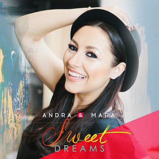 Andra альбом Sweet Dreams