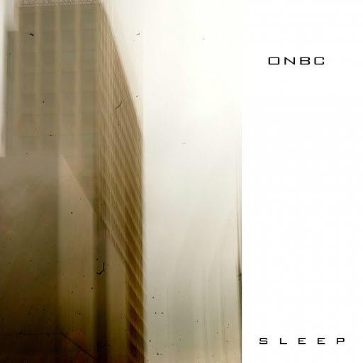 Oliver North Boy Choir альбом Sleep