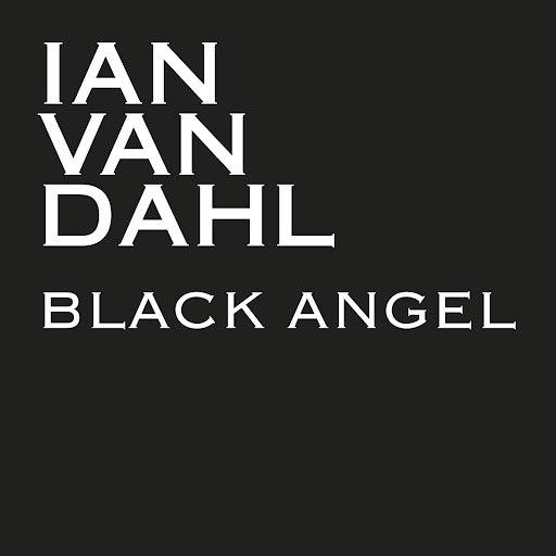 Ian Van Dahl альбом Black Angel