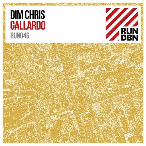 Dim Chris альбом Gallardo
