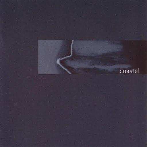 Coastal альбом Coastal