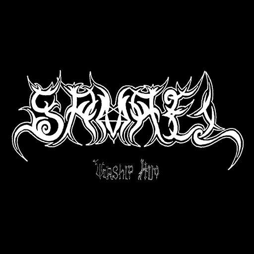 Samael альбом Worship Him