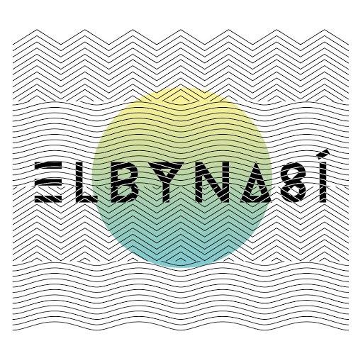 Stephan Bodzin альбом Elbynasi Remixes