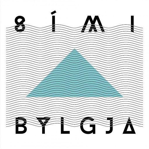 Stephan Bodzin альбом Simi/Bylgja
