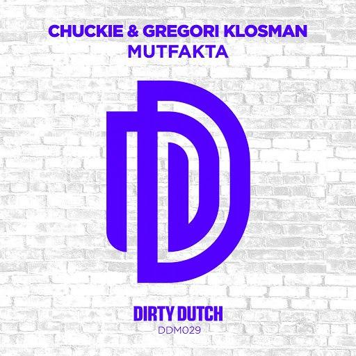 Gregori Klosman альбом Mutfakta
