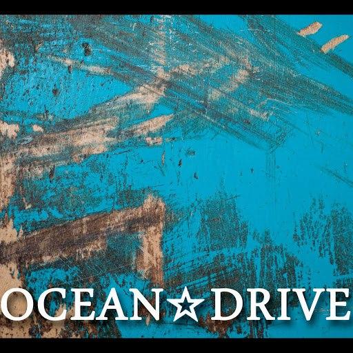 Ocean Drive альбом Ocean Drive