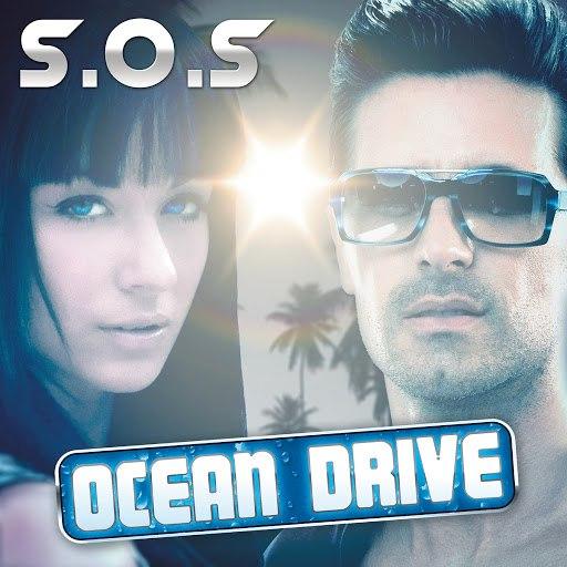 Ocean Drive альбом S.O.S.