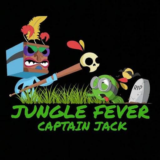 Captain Jack альбом Jungle Fever