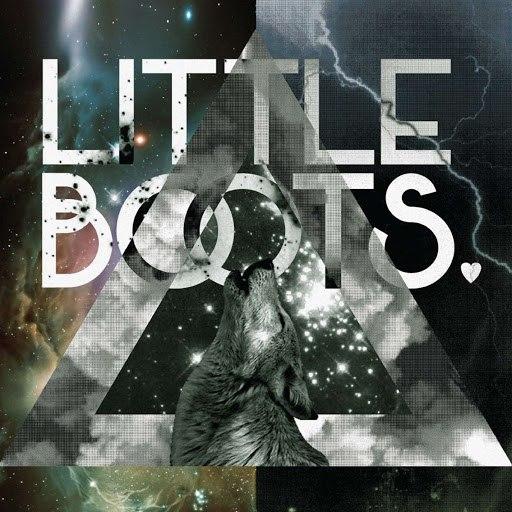 Little Boots альбом Little Boots EP