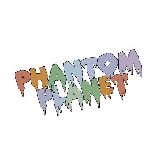 Phantom Planet альбом Galleria
