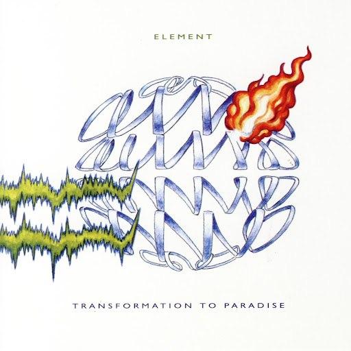 Element альбом Transformation To Paradise
