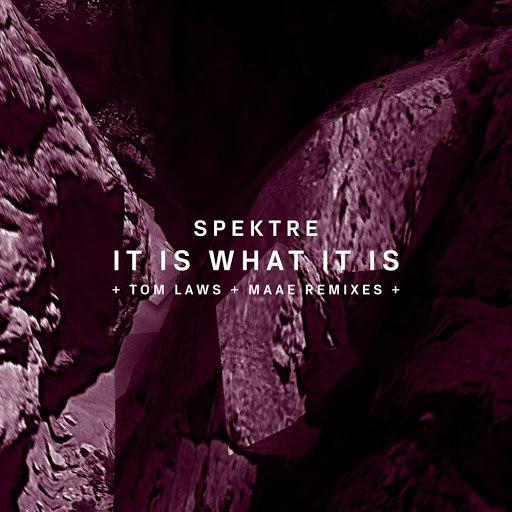 Spektre альбом It Is What It Is