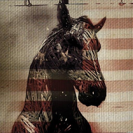 Needtobreathe альбом Live Horses (EP)