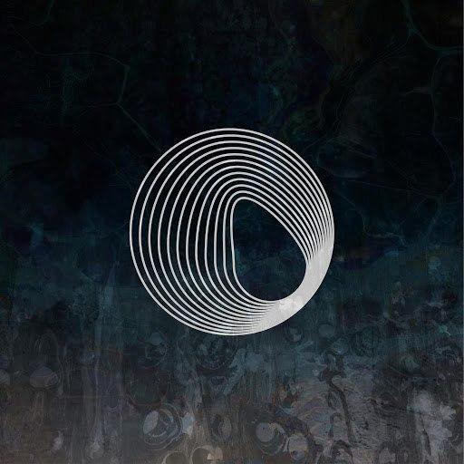 Kazan альбом Arika