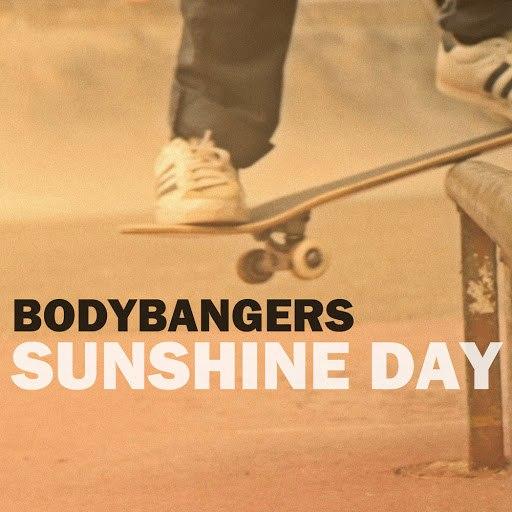 Bodybangers альбом Sunshine Day