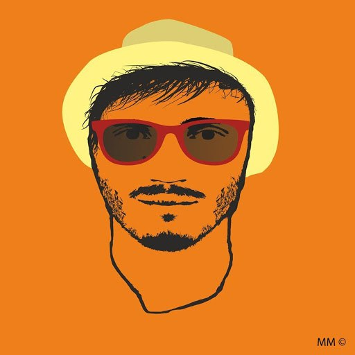 Masta Mic альбом Masta Mic