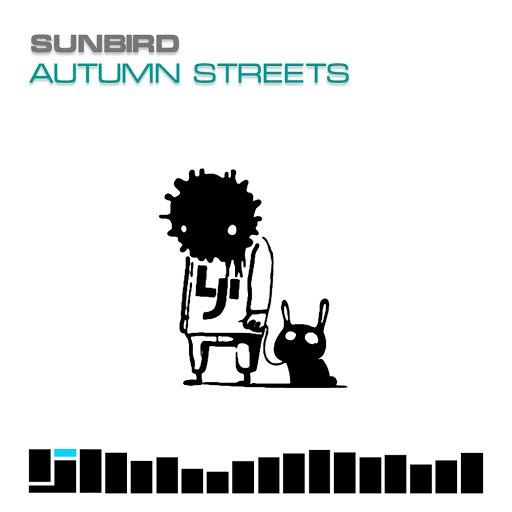 Sunbird альбом Autumn Streets