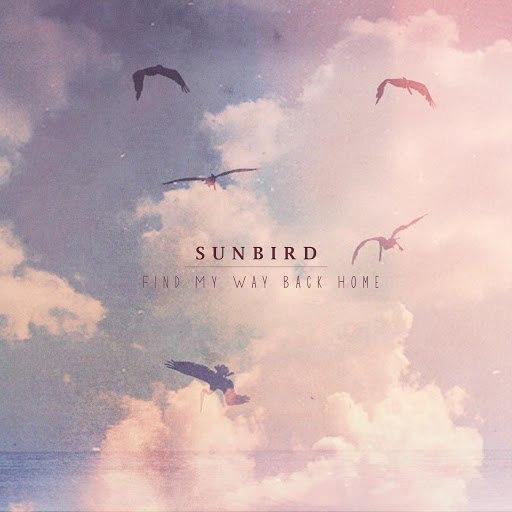 Sunbird альбом Find My Way Back Home