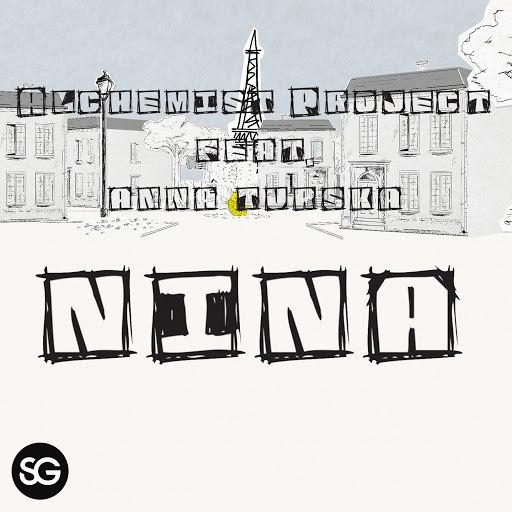Alchemist Project альбом Nina (feat. Anna Turska)