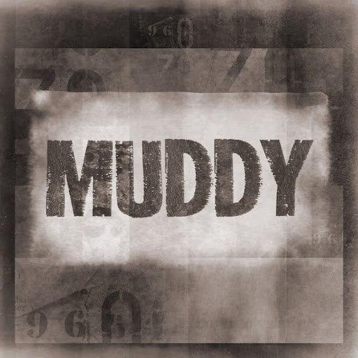Muddy Waters альбом Muddy