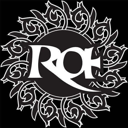 RA альбом Do You Call My Name (Live Acoustic)